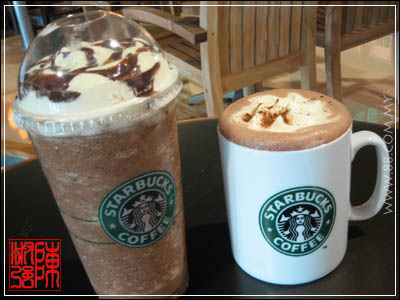 caffeine starbucks freak lol